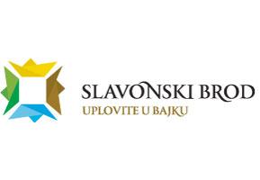 Turistička zajednica grada Slavonskog Broda